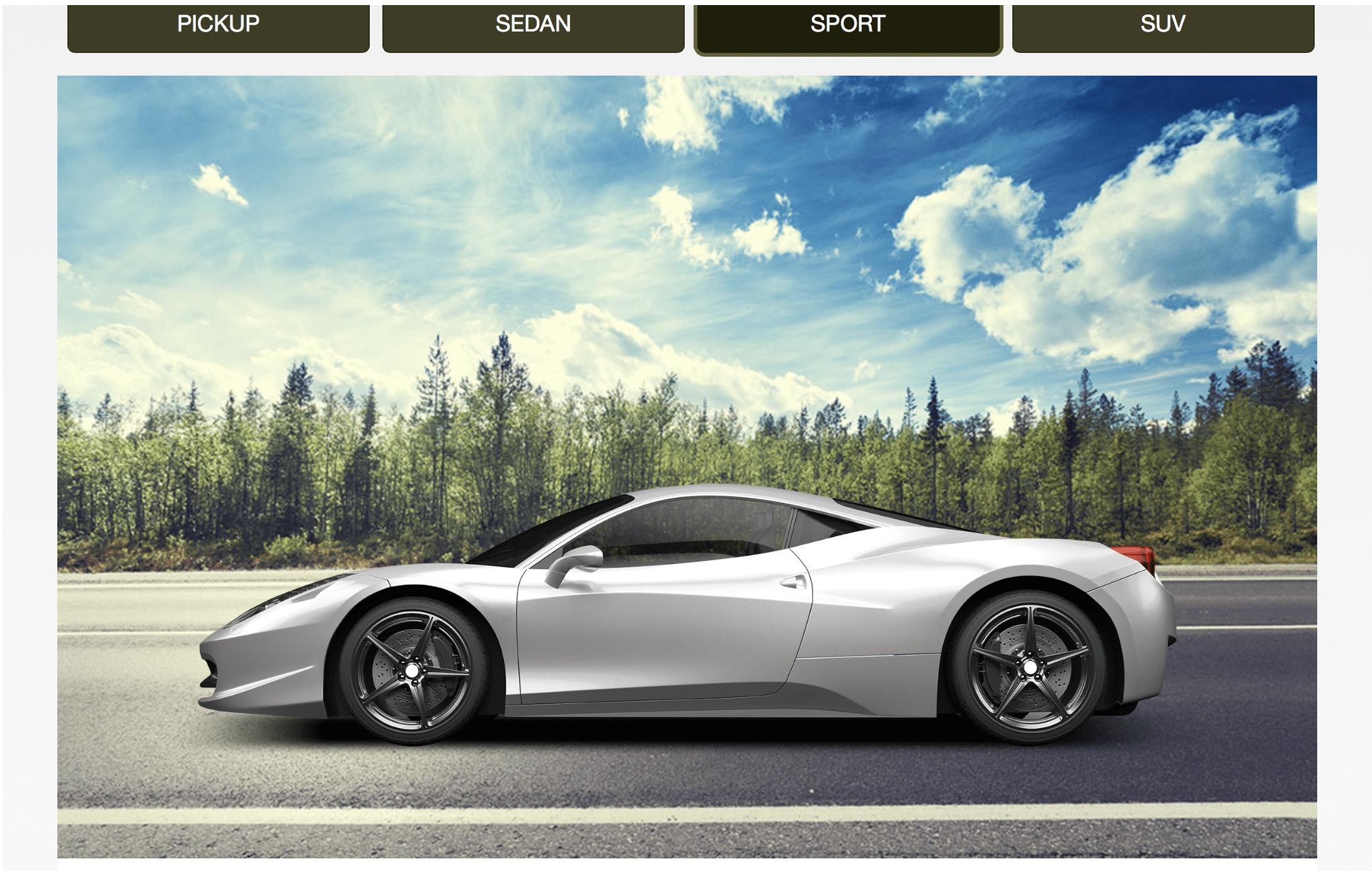 See Window Films Through a Custom Simulator