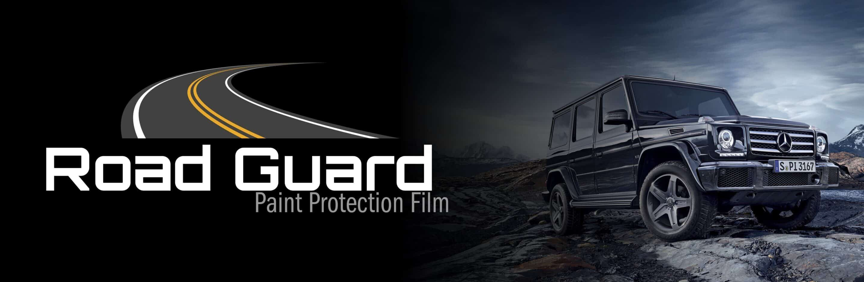 2019 Road Guard Banners (dragged) 2